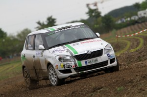 Boon - Sezoensrally 2013 (foto - bfo-brc.be)
